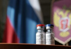 Se abre paso la combinación de vacunas para mejorar su eficacia