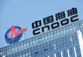 Trump añade 4 compañías chinas a la lista negra del Pentágono