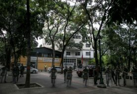 Venezuela fue país con más muertes violentas de América Latina en 2020