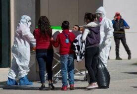 """México acusa al New York Times de usar """"información parcial"""" en sus críticas sobre el manejo del COVID-19"""