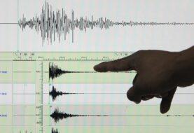 terremoto de 5,1 Ritcher sacude el noreste de Tokio