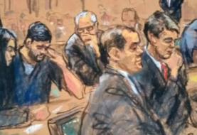 Juez confirma sentencia del seguidor del Estado Islámico que quiso atentar en Nueva York