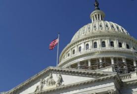 Congresistas en EEUU presentan proyecto para alivio migratorio a venezolanos
