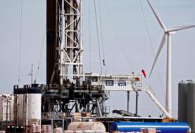 Petróleo de Texas cierra con una subida del 4,9 %, hasta 49,93 dólares