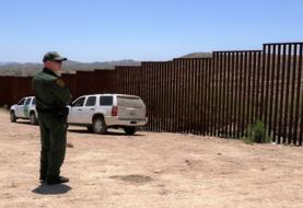 Jefe de la Patrulla Fronteriza advierte de una crisis migratoria con Biden