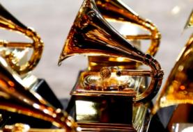 Los Grammy posponen su edición de 2021 debido al COVID-19