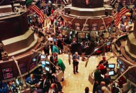 Wall Street cierra con ganancias tras subida del petróleo y comicios