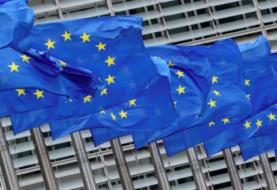 UE dispuesta a trabajar con Guaidó pero no lo reconoce como presidente
