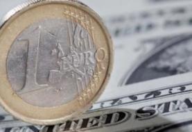 El euro cae a la espera de conocer los planes económicos de Biden