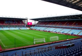 Aston Villa-Tottenham de la Premier League pospuesto por COVID-19