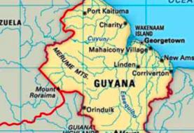 Caricom preocupado por la postura de Venezuela en la disputa con Guyana