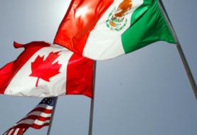 México invocará al T-MEC para garantizar vacuna covid-19 a migrantes en EEUU