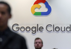 Nokia y Google Cloud se alían para crear servicios nativos 5G en la nube