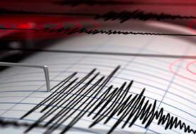 Argentina registra 50 réplicas y ningún muerto tras el sismo de magnitud 6,4