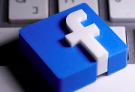 Comité de sabios de Facebook revisará la prohibición permanente de Trump