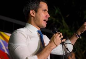 """Parlamento Europeo reconoce a la Asamblea Nacional de Guaidó como la única """"legítima"""""""