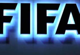FIFA espera cerrar selección sedes Mundial 2026 en último trimestre del año