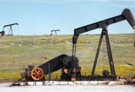 Petróleo de Texas baja un 0,3 %, hasta 52,61 dólares el barril