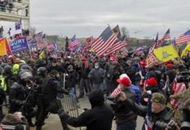 """Florida analizará un proyecto de ley contra manifestantes """"violentos"""""""