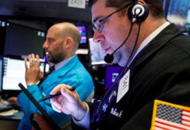 Wall Street cierra con claras bajadas y el Dow Jones se deja un 2,05 %
