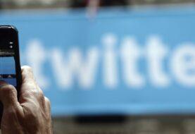 China critica a Twitter por suspender la cuenta de su Embajada en EE.UU.