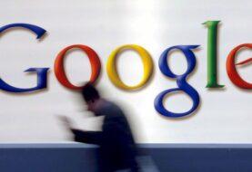 Comisión Europea investiga el modo en que Google recopila datos