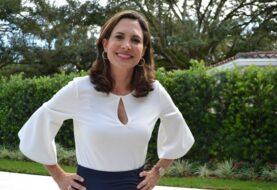 Congresistas de EEUU presentan una ley para que Cuba siga en la lista negra