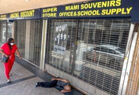 Desempleo en Florida baja al 6,1 % en medio de esfuerzos por reabrir negocios