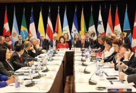 El Grupo de Lima llenó el vacío que dejó EEUU en la crisis venezolana