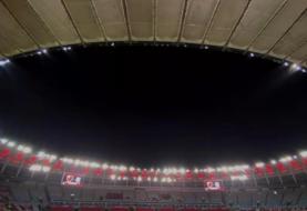 El Maracaná de Río acogerá la final de Copa América