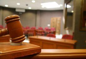 En Miami declaran no grata a jueza argentina por caso de violencia de género