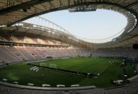 FIFA cambia la fecha de la segunda ronda del Mundial de Clubes