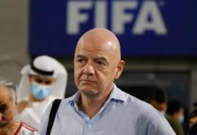 FIFA y las seis confederaciones no reconocerían una Superliga europea
