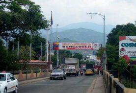 Gobierno y oposición de Guyana en contra de Venezuela por disputa territorial