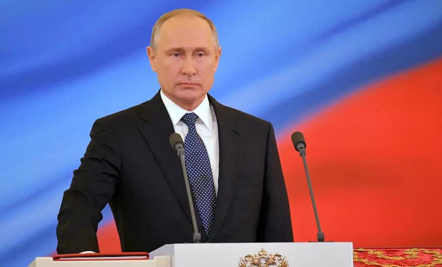 """Kremlin quiere """"buenas relaciones"""" con EEUU, pero """"todo dependerá"""" de Biden"""