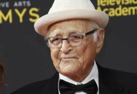 Los Globos de Oro reconocerá a Norman Lear con el premio Carol Burnett