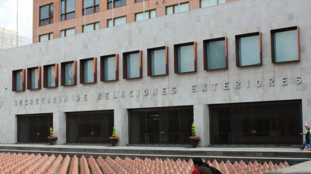 México dialogará con EEUU sobre la polémica con empleados consulares