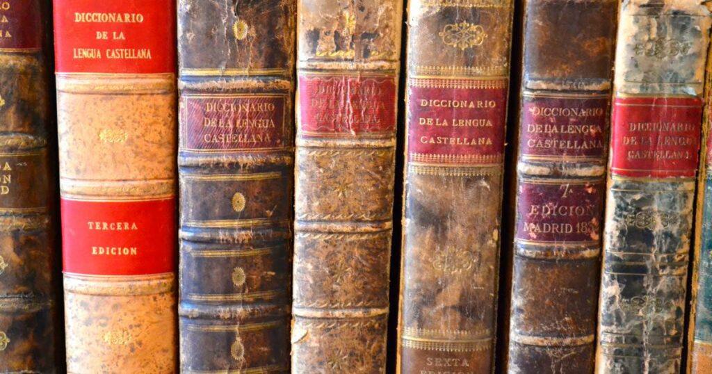 Rescatan en EEUU diccionario de voces usadas en Cuba tras dos siglos perdido
