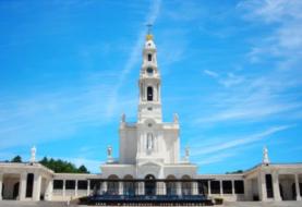 Santuario de Fátima ofrecerá un retiro online para los peregrinos