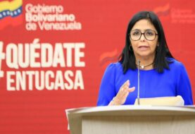 Una niña de cuatro meses muere por covid-19 en Venezuela