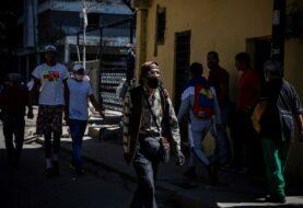 Venezuela añade 604 casos de covid-19 y llega a 118.415 contagios