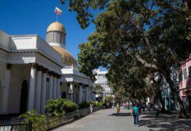 Chavismo retomará el control del Parlamento que Guaidó se niega a ceder