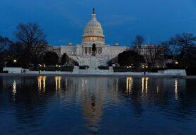 Asalto al Capitolio revela el alcance del privilegio blanco en EEUU
