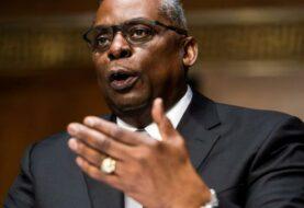 Lloyd Austin: el primer afroamericano al frente del Pentágono en EE.UU.