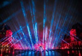 Tomorrowland virtual de Año Nuevo consolida los festivales por streaming