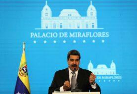 Venezuela comenzará la vacunación contra la covid-19 este jueves