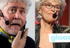 Pedro Almódovar y Rita Moreno serán homenajeados en el Festival de Cine Miami