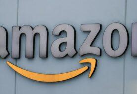 Amazon y Salvatore Ferragamo demandan a tres empresas por falsificar la marca