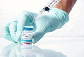 América llega a 37,2 millones de vacunados y Covax prepara su distribución