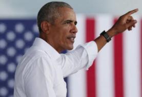 Biblioteca en Estados Unidos será renombrada en honor al expresidente Obama